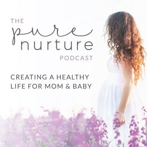 Pure Nurture Pregnancy and Birth | A Holistic Approach