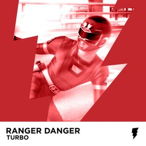 Ranger Danger: A Power Rangers Podcast