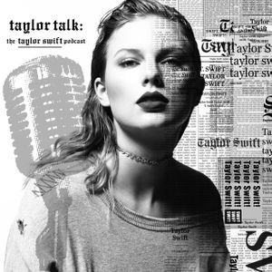 Don't Blame Me - Episode 204 - Taylor Talk: The Taylor Swift Podcast - Swifties also listening to Revival - Eminem - feat. Ed Sheeran