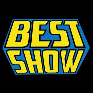 BEST SHOW LA RETURNS! JONAH RAY! HAYES DAVENPORT!