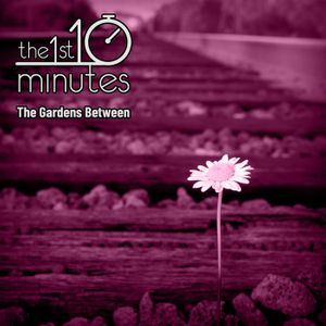 111 - The Gardens Between