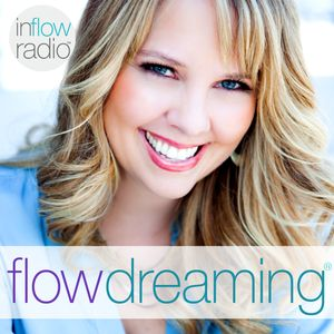 Flowdreaming for Self-Love & Co-creating