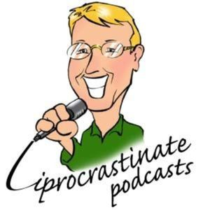 iProcrastinate Podcast Podcast