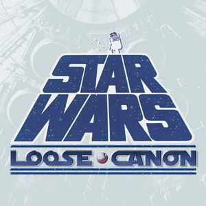 Star Wars Loose Canon