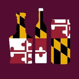 Thirsty Maryland