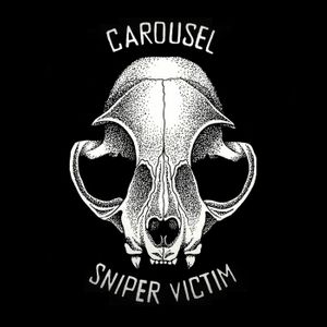 Carousel Sniper Victim Podcast Image