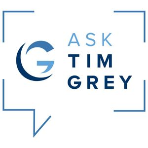 Ask Tim Grey Podcast 2016-06-04
