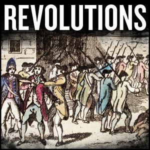 9.27- The Institutional Revolution