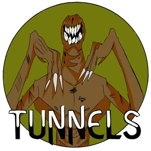 Tunnels Podcast