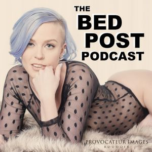 Episode 186- Trevor from Provocateur Images