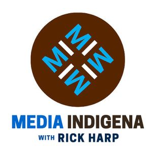 Ep. 149: The Deafening Silences in Canada's Indigenous Languages Act MEDIA INDIGENA