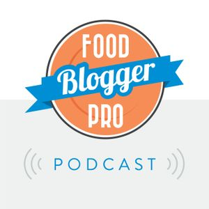 206: YouTube for Food Influencers with Tim Schmoyer