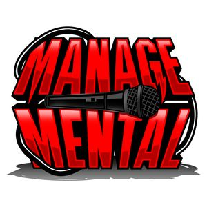 ManageMental: Top 10 Episodes for Breaking Into the Music Business