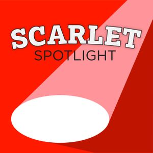 The Scarlet Spotlight