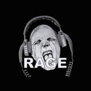 The RAGE Podcast - The Resuscitationist's Awesome Guide to Everything Podcast Image