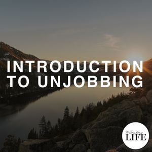 374 Introduction to Unjobbing