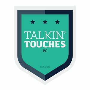 Sporting KC, Ep. 186