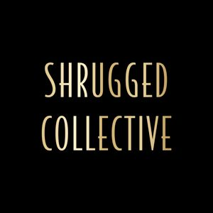 Shrugged Collective - A  network of fitness, health and performance shows that help people achieve their physical and mental health goals
