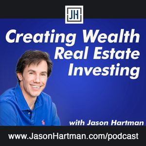 1180: Housing Affordability & Think & Grow Rich: The Legacy by James Whittaker
