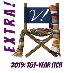 Extra! - 2019: 7&7-Year Itch