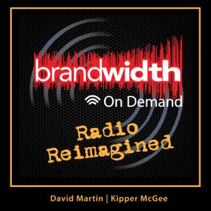 Brandwidth On Demand