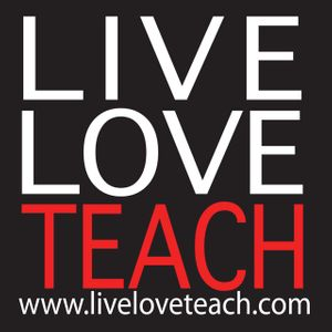 Yoga classes - Live Love Teach - Yoga Teacher Training School
