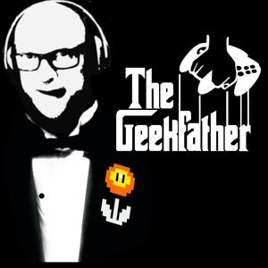 The Geekfather