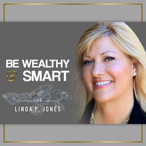 Be Wealthy & Smart