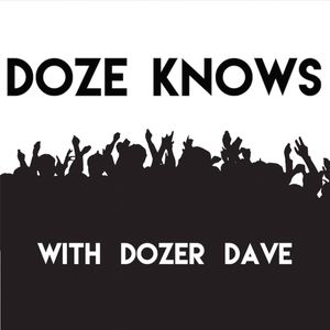 Doze Knows Podcast