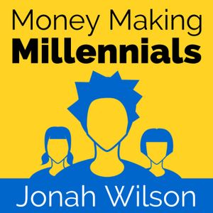 Money Making Millennials: Entrepreneurs | Start Ups | Leaders of the Future