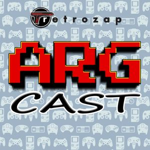 ARGcast Mini #19: Mortal Kombat 11, Dead or Alive 6, and The Division 2