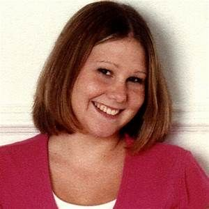 The Disappearance of Jessica O'Grady