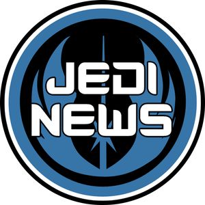 Jedi News: A Star Wars Podcast Network