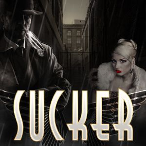 Sucker - Episode 20