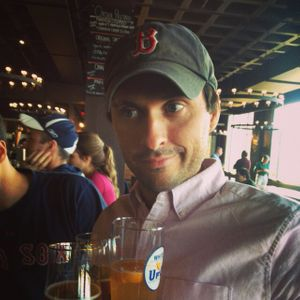 66e140fd894dd7 Beer Pressure Podcast - Troy Lavallee - Comedy Podcast on Podchaser