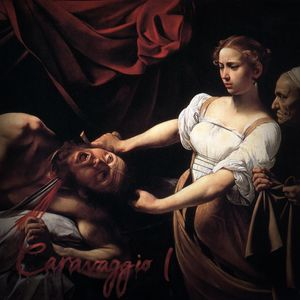 EPISODE 11 Caravaggio (Part 1): Light and Darkness