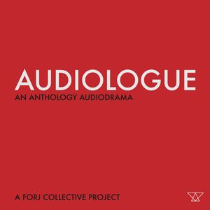 Audiologue