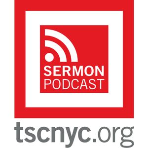 Times Square Church: Sermons