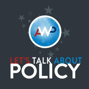 Let's Talk About Policy