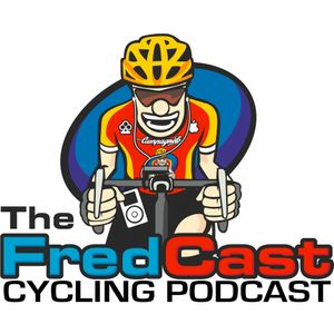 FredCast 216 - So Long, but not Goodbye