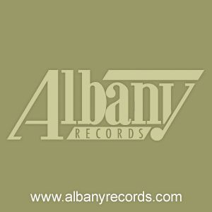 Albany Records Podcast