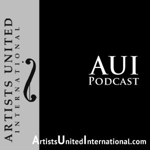 AUI Podcast