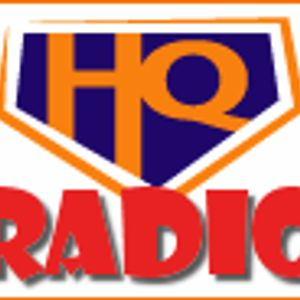 Baseball HQ Radio