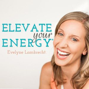 Elevate Your Energy