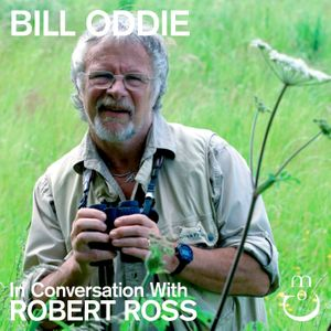 Series 2, Episode 2 - Bill Oddie