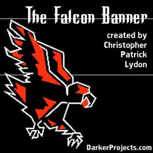 The Falcon Banner, Episode 9: The Stuff of Legends and Other Histories, Part 2