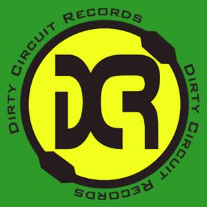 Dirty Circuit Records: Dubstep, Glitch, Breaks, House and all Bass Music