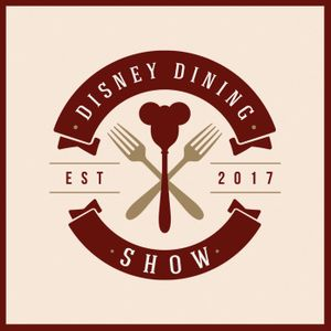 The Disney Dining Show
