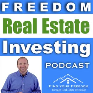 How Kent Clothier Has Made Millions as a Real Estate Investor | Episode 160