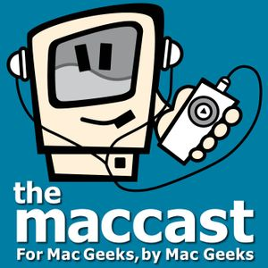 Maccast 2019.03.25 - Apple's It's Showtime Event